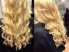blond-bakfran-o-sidan