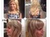 blond-kvinna